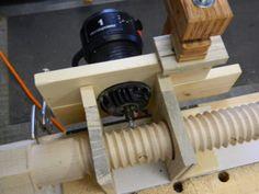 Making large diameter wooden vise screws and tapping threads-imageuploadedbytapatalk1386803429.927533.jpg