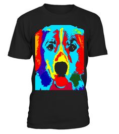 # Dog Lovers Gift Golden Retriever Labrador TShirt Women .  Special Offer, not available in shops      Comes in a variety of styles and colours      Buy yours now before it is too late!      Secured payment via Visa / Mastercard / Amex / PayPal      How t