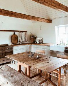 Quirky Home Decor .Quirky Home Decor Quirky Home Decor, Home Decor Kitchen, Cheap Home Decor, Kitchen Interior, Home Kitchens, Kitchen Design, Interior Livingroom, Home Renovation, Home Remodeling