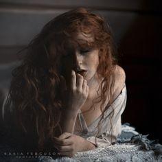 Wish you were here by Fergushots I Kasia Ferguson Photography