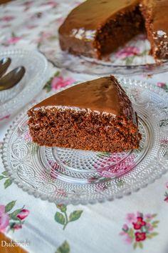 Cake, Sweet, Desserts, Recipes, Food, Candy, Tailgate Desserts, Deserts, Kuchen