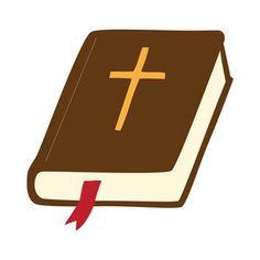 Silhouette Design Store: bible