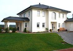 Diamant 307 - Edelsteinhaus