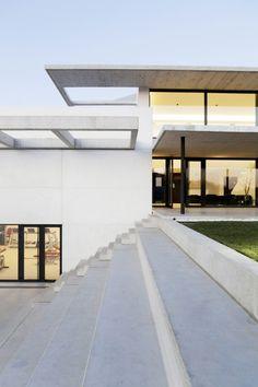 Courtesy of Elsa Urquijo Arquitectos