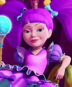 Malucia Barbie Princess, Princess Peach, Disney Princess, Dream Catcher Craft, Childhood Movies, Barbie Movies, Barbie Dolls, Draw, Actors