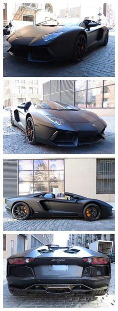 Sports car - super image