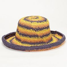 c227bf49885e1 Cornet hat · Summer HatsGolfWavePolo Neck. CORNET HAT - GraceHats Hat Grace  ...