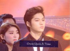 Once Upon A Time @OnceUpon1992 6h 140116 Golden disk awards 명수 프리뷰 pic.twitter.com/tuu0TbTI4t