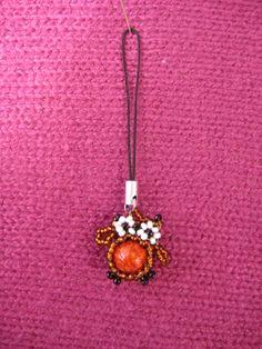 owl Jewelery, Owl, Pendant Necklace, Jewlery, Jewels, Jewerly, Schmuck, Owls, Jewelry