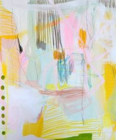 Michelle Armas Painting Archive: Sold Out 2-3-2016