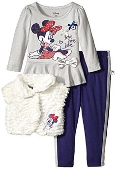 c98e0f3bd 98 Best Baby Girl Clothes images