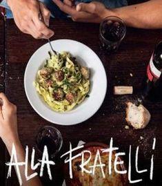 Classico e moderno essential italian cooking pdf cookbooks alla fratelli how to eat italian pdf forumfinder Choice Image