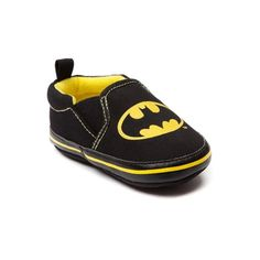 533cae98dc93 21 Best Batman Slippers for Men images