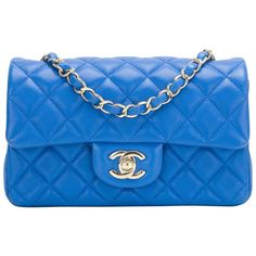 44ddf7ccddf5 9 Top Chanel rectangular mini images | Chanel mini rectangular ...