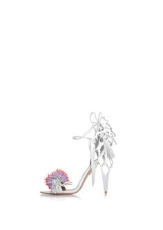 323 best loki s ghostly pale sandals images shoes sandals Apricot Heels safa ahin art shoelust inspire me shoes heels footwear sandals