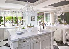 16x Neutrale Kerstdecoraties : 55 best decór images on pinterest living room bedroom decor and