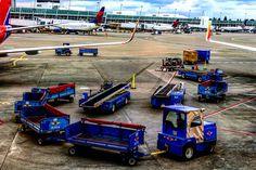 #덥다 #여행가자 #공항 #시애틀 #시애틀공항 #델타항공 #deltaairline #seattle #seattleairport #맞팔해요 #선팔맞팔 #맞팔선팔 #맞팔