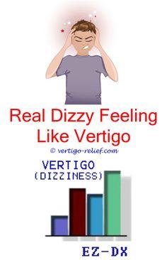 Acupuncture Side Effects Benign paroxysmal positional vertigo eye movements.Dizziness causes brain.Signs of dizziness and lightheadedness - Vertigo Relief. Cold And Cough Remedies, Headache Remedies, Sleep Remedies, Skin Care Remedies, Vertigo Causes, Vertigo Relief, Tension Headache, Headache Relief, Migraine Headache