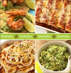 Margarita party...does one really need a holiday for this much fun and great food? Cinco de mayo!