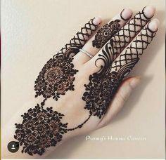 Mehndi Design Offline is an app which will give you more than 300 mehndi designs. - Mehndi Designs and Styles - Henna Designs Hand Modern Henna Designs, Latest Arabic Mehndi Designs, Henna Art Designs, Mehndi Designs For Girls, Mehndi Designs For Beginners, Mehndi Designs For Fingers, Beautiful Henna Designs, Bridal Mehndi Designs, Mehandi Designs