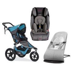 Top Baby Gear Deals   Thrifty Littles Blog
