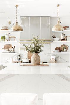 Services — Public 311 Design Home Design, Clean Design, Country Look, Kitchen Shelf Decor, Kitchen Shelves, Kitchen Cabinets, Kitchen Appliances, Classic Kitchen, Interior Desing