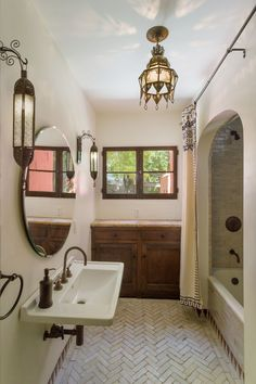 80 best spanish bathroom images spanish bathroom master bathroom rh pinterest com