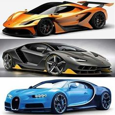 Arrow Centenario or Chiron? #SuperXCars247  @londonsupercarsonly Tag friends  Like  Comment           Tags  #hypercar #exotic #exoticcar #carbon #rich #race #car #millionaire #amazing #amazingcars247 #Automotive #automotivephotography #supercars #supercarsdaily700 #autogespot #carspotting #cargram #carporn #teamvoster #Lambo #mercedes #amg #rkoi #itswhitenoise #ferrari #madwhips #carlifestyle #blacklist #luxury by superxcars247