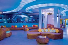 Sunscape Curacao Resort, Spa and Casino - All Inclusive in Curacao City: Hotel Rates & Reviews on Orbitz
