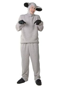 Sheep Adult (X-Large) Fun Costumes,http://www.amazon.com/dp/B005KSB39E/ref=cm_sw_r_pi_dp_T7x.rb0TQHA956KG