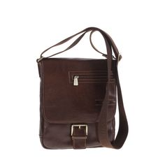 Pinterest in immagini 20 for su Bags Bags Men fantastiche Leather 0ETTq