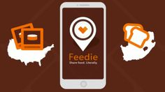 Foodies, philanthropy & Feedie: the app that feeds the hungry http://www.htxt.co.za/2014/04/08/foodies-philanthropy-feedie-the-app-that-feeds-the-hungry/
