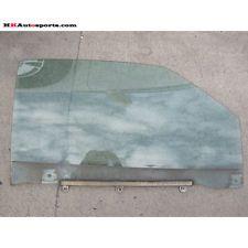 90-93 MERCEDES R129 500SL 300SL SL500 PASSENGER SIDE DASH BOARD AIRBAG BLACK OEM