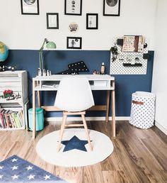 Die 173 Besten Bilder Von Kinderzimmer Child Room Kids Room Und