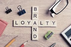 Increased sales are important, but if you don't have loyal customers, they are only half the battle. You will have to keep fighting for every new sale you get, which means you never know where your next success will come from. Loyal Customer, Increase Sales, Keep Fighting, Loyalty, Ecommerce, Encouragement, How To Apply, Marketing, Learning