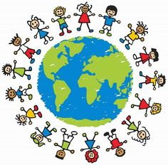 International Children's Day is observed on June 01, 2016. The World Conference for the Well-being of Children in Geneva, Switzerland, proclaimed June 1 to be Internation…