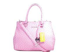 Michael Kors Skorpios Sale Pink Bag Outlet
