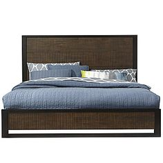 Buy Grapevine King Platform Bed today at jcpenneycom You deserve great deals and weve got them at jcp!