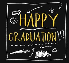 20 best congratulation graduation images on pinterest congratulate a graduate2016 for getting the graduation theorm right with this trendy m4hsunfo