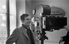 Jean Pierre Leaud, Francois Truffaut, French Movies, Paris Match, France, Photos Du, Belle Photo, Magazine, Nostalgia