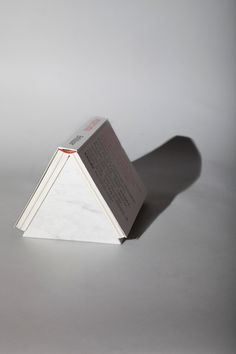 book mark @Sarah Hurley this would be so awesome!!!
