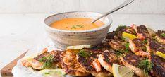 Ramen, Ethnic Recipes, Food, Meal, Essen, Hoods, Meals, Eten
