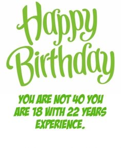 12 Free Very Cute Birthday Clipart For Facebook Nifty