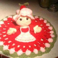Ravelry: Sweet Strawberry Lovey pattern by Hope Crochet Lovey, Blankets For Sale, Lovey Blanket, Pattern Library, Security Blanket, Strawberry Shortcake, Crochet Patterns, Crochet Ideas, Comfy