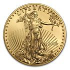 SPECIAL PRICE! 2016 1 oz Gold American Eagle Coin BU (PRESALE 1/20) - http://www.puregoldinvest.com/special-price-2016-1-oz-gold-american-eagle-coin-bu-presale-120/