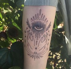 Best ideas for eye tattoo design small Et Tattoo, Poke Tattoo, Piercing Tattoo, Tattoo Drawings, Body Art Tattoos, Pretty Tattoos, Beautiful Tattoos, Cool Tattoos, Dream Tattoos