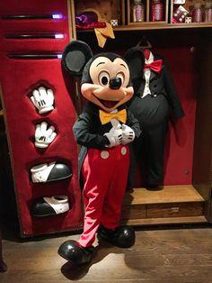 Disney Fun, Disney Stuff, Disney Magic, Disney Parks, Disney Movies, Walt Disney World, Disney Characters, Mickey Mouse And Friends, Disney Mickey Mouse
