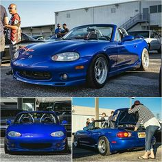 50 best miata images mazda roadster cars japanese cars rh pinterest com mazda mx 5 a louer mazda mx5 a vendre occasion