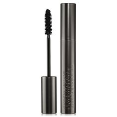 This Mascara is EVERYTHING! eyes to kill mascara. I love it enough to pay full price. Twice.