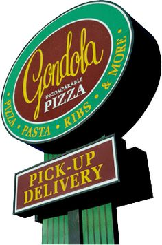 Gondola Pepperoni and Mushroom Pizza from Winnipeg - still my favorite pizza hands down. Pizza And More, Mushroom Pizza, City Scapes, Favourite Pizza, My Roots, Pepperoni, Nostalgia, Stuffed Mushrooms, Weird